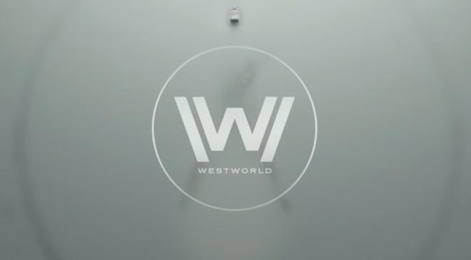 לוגו עם נראות