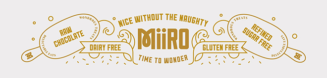 XNET_IC_MIIRO_00