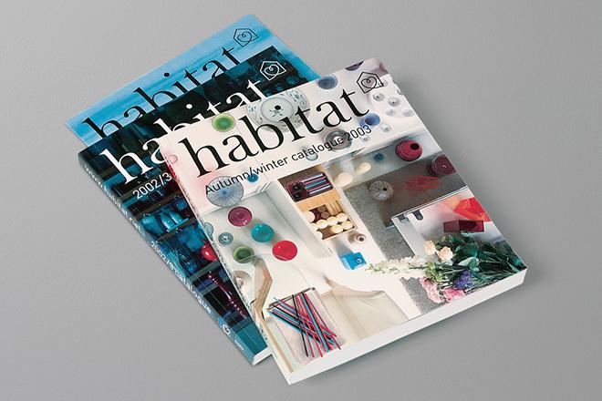 Habitat_04