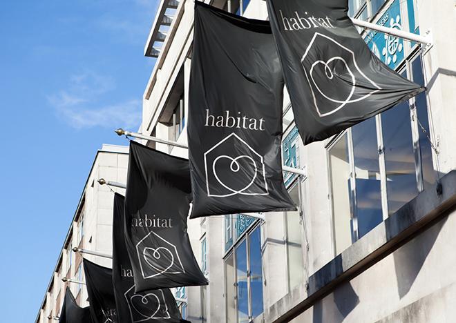Habitat_06