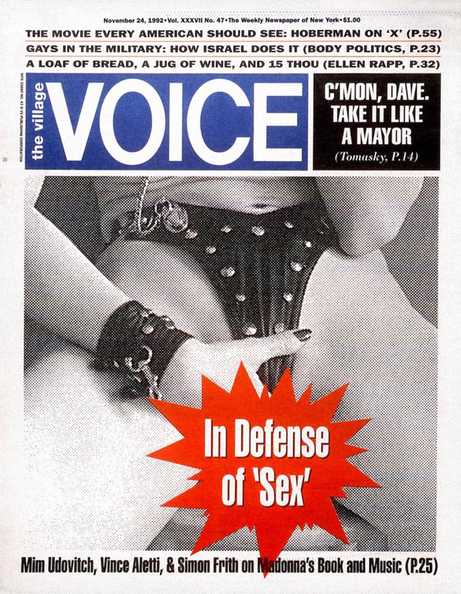 TVV_1992c_RN