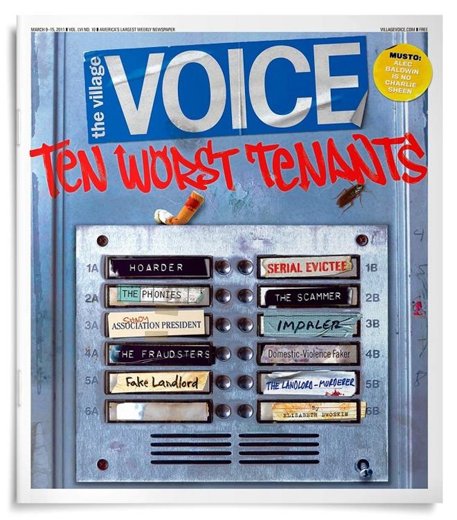 TVV_2011_JonValk_WorstTennants