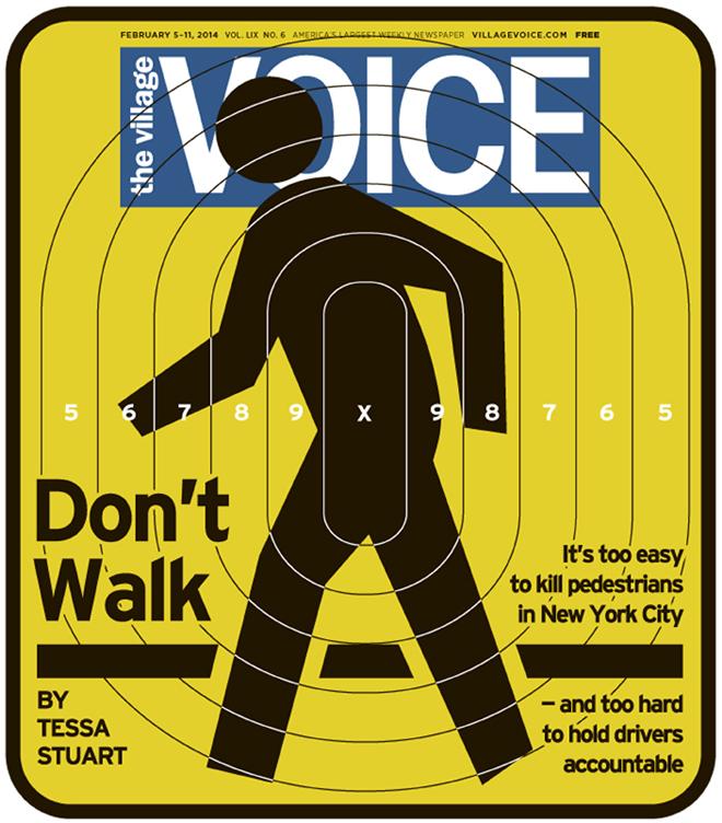 TVV_2014_Tom Carlson_walking