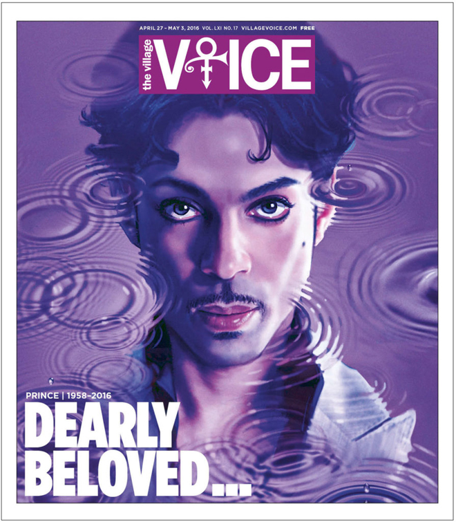 TVV_2016_Victor Gadino