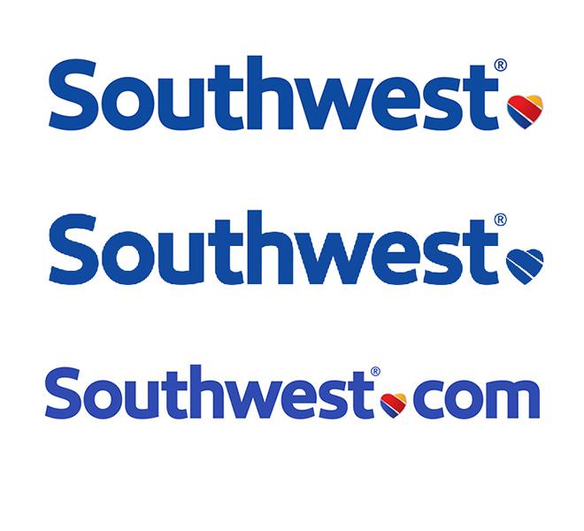 southwest_airlines_logo_detail_01