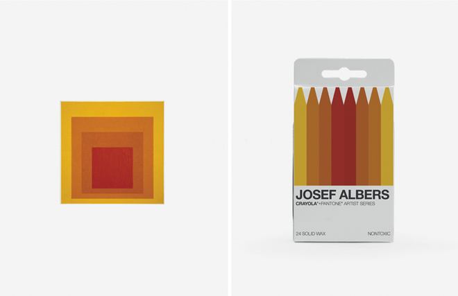 esai-ramirez-crayola-pantone-fine-art-designboom-04