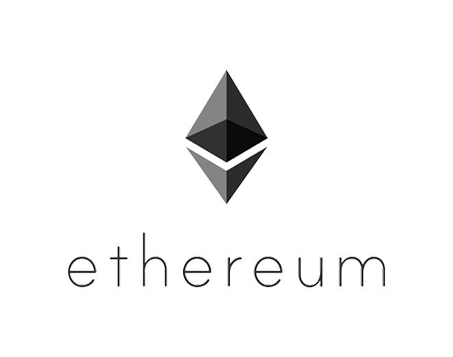 הלוגו הרשמי של האת׳ריום