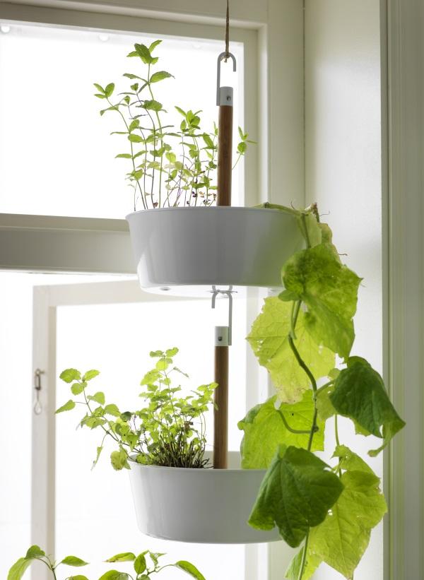 ikea_planter