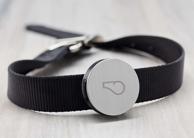 Dog-wearable-tech-by-FitBit_dezeen_bann