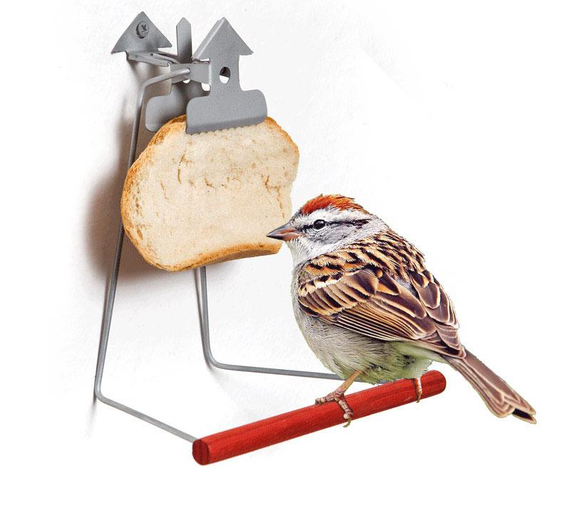 clip-and-tweet-bird-attraction-by-nitsan-hoorgin-designboom