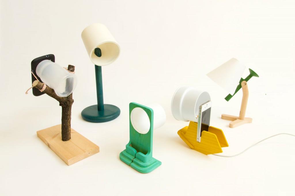 smart-light-iphone-lamp-dock-raw-edges-1