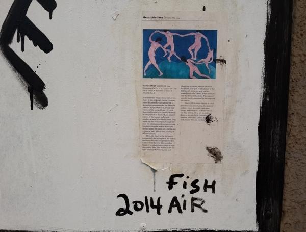 רחוב אבולעפיה, 22 בנובמבר 2014