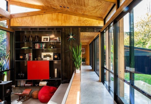 009-easterbrook-house-dorrington-atcheson-architects