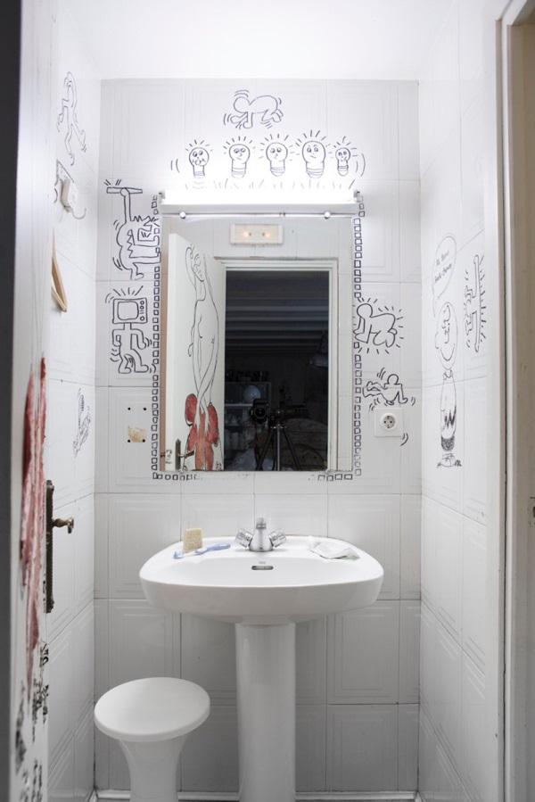 casa_estudio_de_manolo_yllera_840117559_801x1200