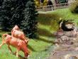 צילום: מתוך miniatur-wunderland.de