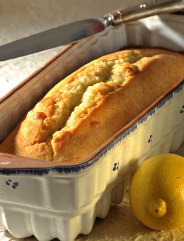 (צילום: קדם צלמים, מתוך 'עוגות ועוגיות' בהוצאת 'קוראים')