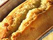 צילום: קדם צלמים, מתוך 'עוגות ועוגיות' בהוצאת 'קוראים'