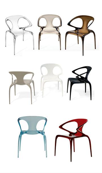 כיסא לכל בוחר. 20% הנחה ב''פיטרו הכט'' (באדיבות בית פיטרו הכט)