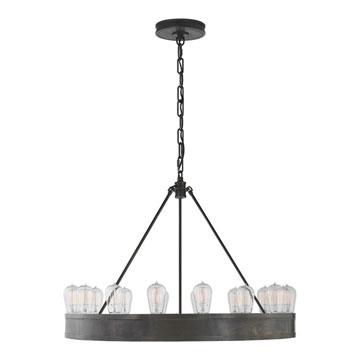 קולקציית המנורות החדשה של ''ראלף לורן הום'', ב''אקסקלוסיב''