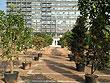 צילום: החדר אדרכילים, חנן פומגרין ברד פינצ'וק בובי לוכסמבורג