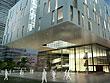 הדמיה: דני לזר אדריכלים, אמיר מן עמי שנער אדריכלים ומתכנני ערים