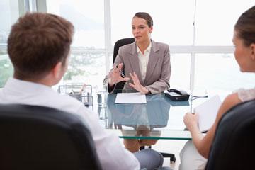 מתי אפשר להתגרש בלי עורך דין? (צילום: shutterstock)