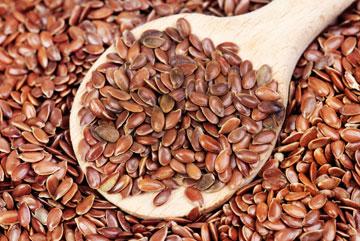 הגדול מזרעי פשתן וצ'יה עד אגוזי מלך: הזרעים והאגוזים שכדאי לכם לאכול UC-61