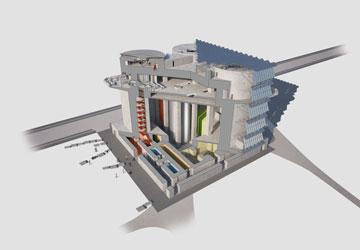 הפרויקט יגיע למלוא תפוקת החשמל בשנה הבאה ( Source: IBA Hamburg GmbH / bloom images)