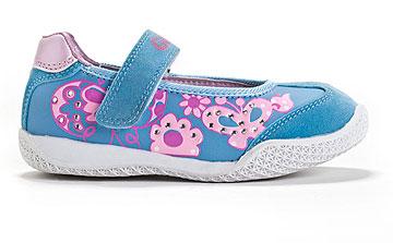 גלי. באאוטלט: עד 70 אחוז הנחה על נעלי ילדים (צילום: אסף לוי)