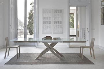 שולחן מ-9,522 במקום 12,696 שקלים (באדיבות רשת אליתה ליוינג)
