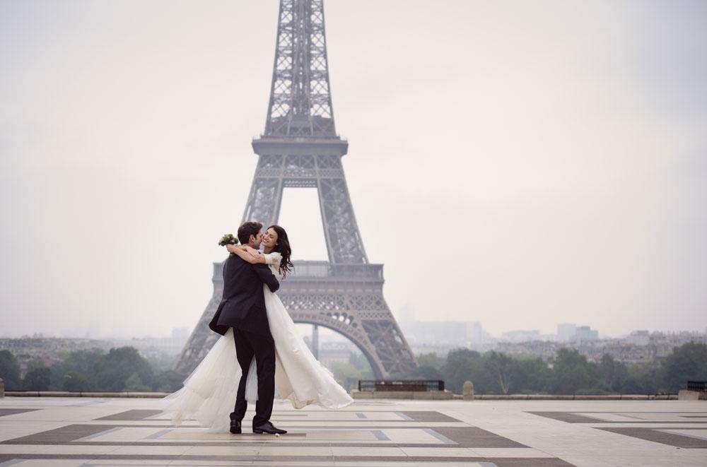 """""""קיוויתי שיהיה רומנטי"""". צילום אילוסטרציה (צילום: shutterstock)"""
