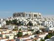 צילום: skyview