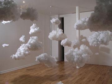 בחלום אין דבר כזה שאין דבר כזה  (צילום: AJoStone, cc)