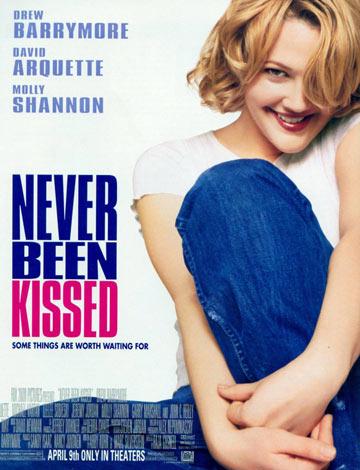 ''אף פעם לא התנשקה''. השאירו את שמלות הרנסנס במחסן התלבושות