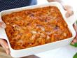 צילום: אפיק גבאי. מתוך ''פשוט לבשל בריא''