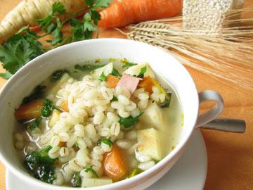 מתאימים גם להסמכת מרקים (צילום: thinkstock)