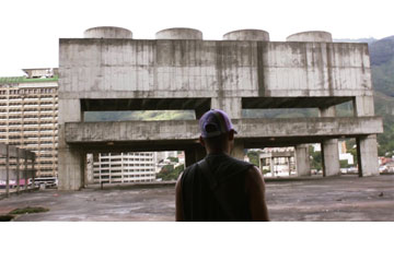 ג'נטרפיקציה. ''ברוקלין שלי'' (צילום: cylixe)