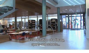 מתוך ''בית ספר כעיר''