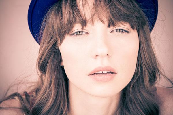 כובע, H&M (צילום: ליאור קסון)