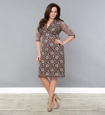 Fashion Plus. אינדקס לאופנת נשים (מתוך fashplus.com)