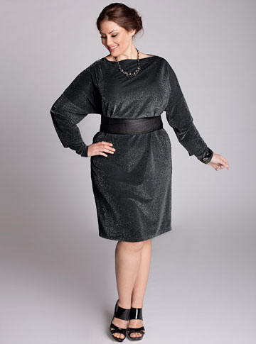 Fashion Plus. בקליק אחד, אינספור אפשרויות (מתוך fashplus.com)