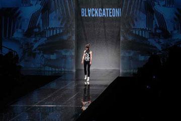 "BLackgateone. ""אם אתה רוצה להיות רווחי, לגדול, להצליח ולשרוד, אתה צריך לייצר משהו טוב ומיוחד בשוק"" (צילום: בלקגייטוואן blackgateone)"