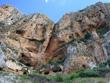 צילום: יורם שפירר, באדיבות רשות טבע והגנים