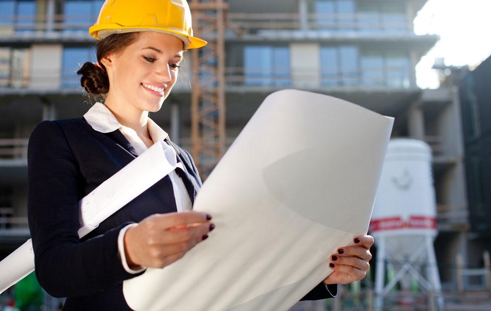 מקצוע עם אופק תעסוקה מכובד (צילום: shutterstock)