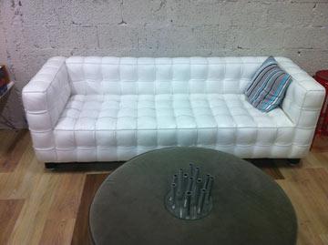הספה מדרום העיר תרופד במחיר מופקע (צילום: זיו תדהר)