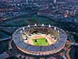 צילום: CGI, London 2012