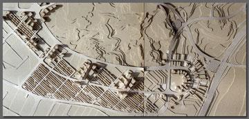 ח510, אחת התוכניות שמקדם המשרד של פירשט ומזור (תכנון: א.מזור-א.פירשט - אדריכלים ומתכנני ערים)