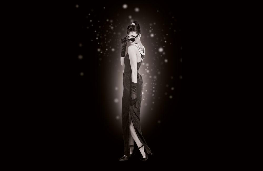 כל אישה שתגיע תרגיש כוכבת. הפנינג שופינג חווייתי לצד תצוגות אופנה, מאפרים בינלאומיים, מופעים מוזיקליים והרצאות של מיטב מומחי הלייף סטייל, בביוטי סיטי הוליווד