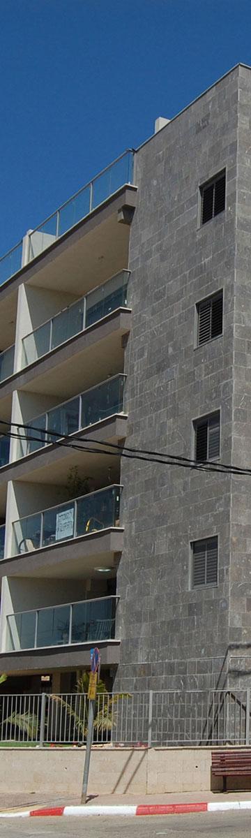 (צילום: חב' רנובו בע''מ)