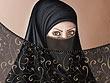 צילום: אבשלום אביטל, באדיבות המוזיאון לאומנות מוזיאון האיסלאם